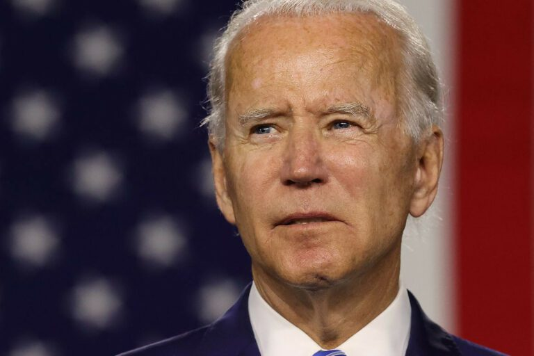 Why Criticize Biden Now, When Trump Fascism is a Threat? – with Paul Jay