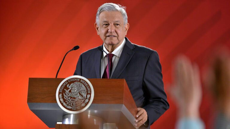 The Mixed Record of Mexico's AMLO, Two Years In