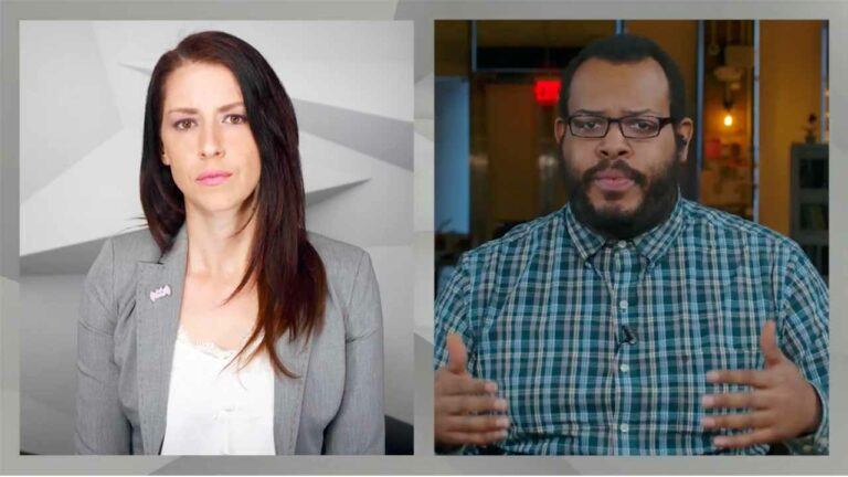 A Guide to US Empire in Africa: Neocolonial Order & AFRICOM – Abby Martin and Eugene Puryear