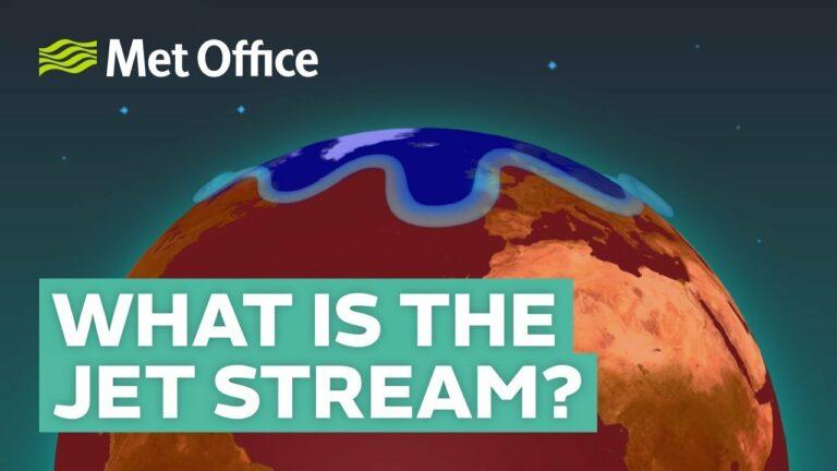 100 degrees in Siberia? 5 ways the Extreme Arctic Heatwave Follows a Disturbing Pattern