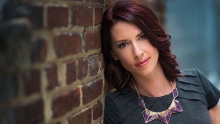 Biden is Not on the Left, But There is a Difference That Matters  – Abby Martin
