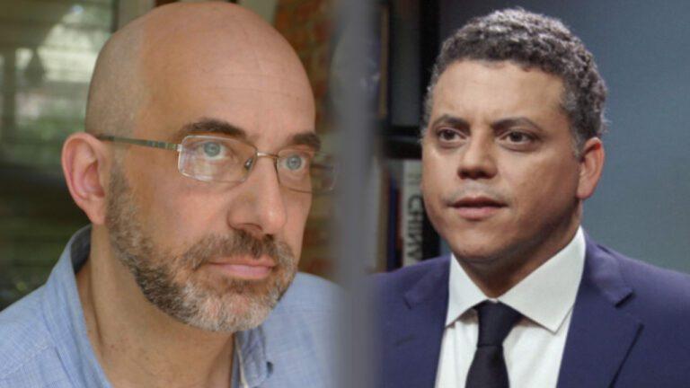 Venezuela's Opposition Split Over Election Boycott