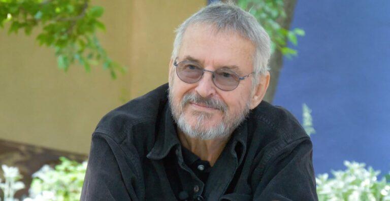 Catching the Next Cosmic Wave – The Last Interview of Ambassador Joe Wilson pt6/6