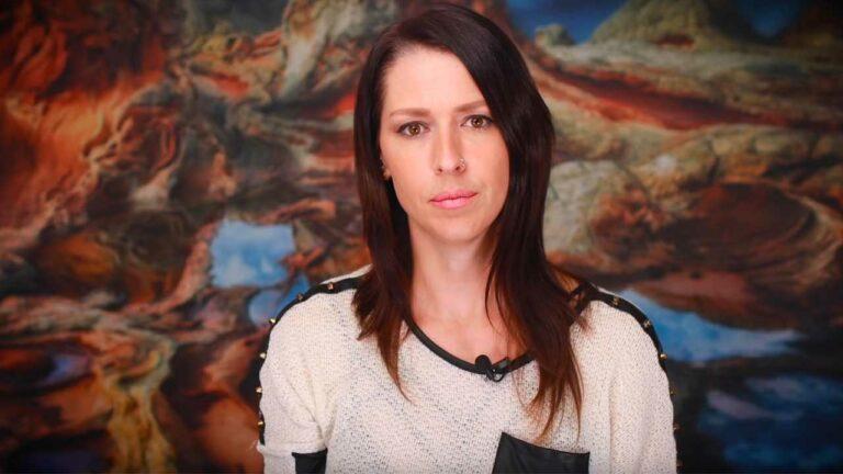 Empire Update: Did Trump Order Iran Assassination? – Abby Martin