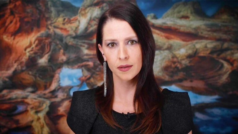 Biden's Scary Foreign Policy Picks: A Blast From War Crimes Past – Abby Martin
