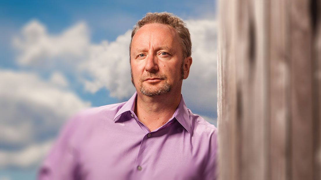 Mark Blyth – An Inflated Fear of Inflation?