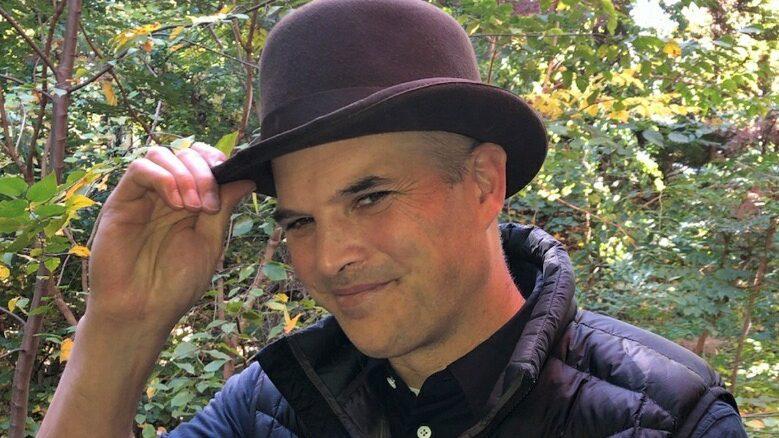 Matt Taibbi on Reality Asserts Itself with Paul Jay  (pt2)