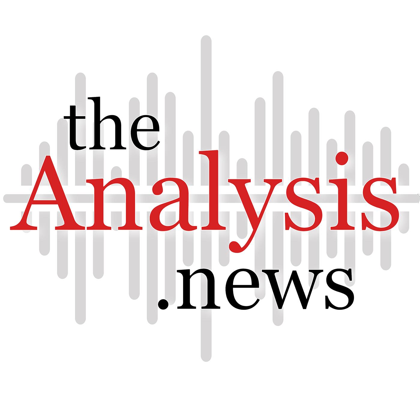 theAnalysis.news