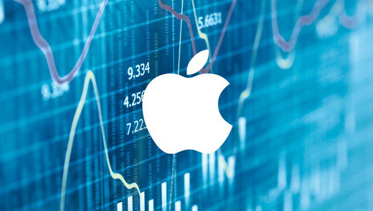 Apple, Market Manipulation and the Cult of Personal Finance  – RAI with Rana Foroohar Pt 2/6