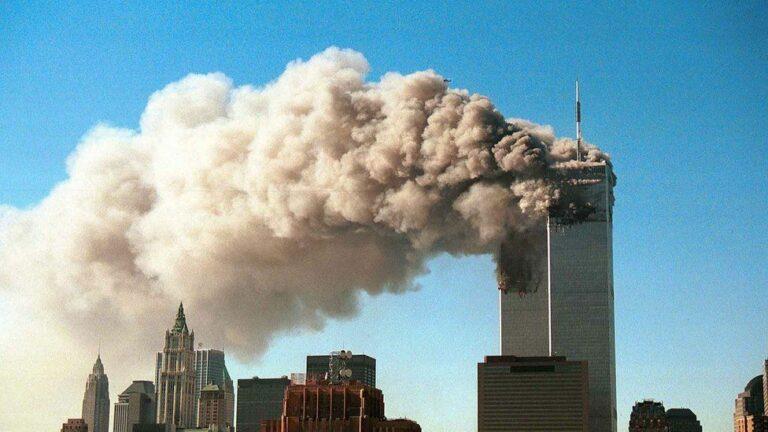 9/11 Redux – Pt 3/3