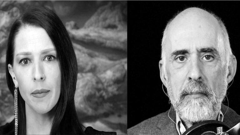 Pt 2/2 – Paul Jay & Abby Martin on Afghanistan, 9/11 & Climate Change